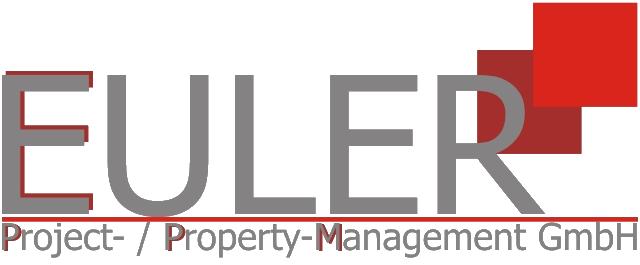 EULER GmbH